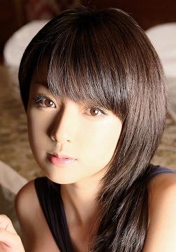 深田恭子の画像 p1_4